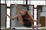 龍潭鄉韻律體操隊王怡捷選手,將於4月10日代表國家參加泛太平洋韻律體操賽(大小:59KB)